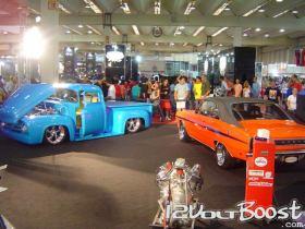 Ford_Truck_F100_XtremeMotorSports_2006_g.jpg