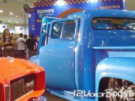 Ford_Truck_F100_XtremeMotorSports_2006_h.jpg
