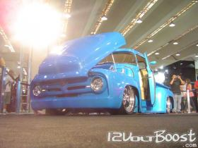 Ford_Truck_F100_XtremeMotorSports_2006_k.jpg