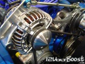 Ford_Truck_F100_1959_BlueRock_Alternador.jpg