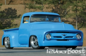 Ford_Truck_F100_1959_BlueRock_FullPower_Edicao55.jpg