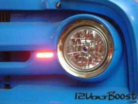 Ford_Truck_F100_1959_BlueRock_Lanterna_Pisca_em_LED.jpg