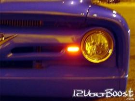 Ford_Truck_F100_1959_BlueRock_pisca.jpg