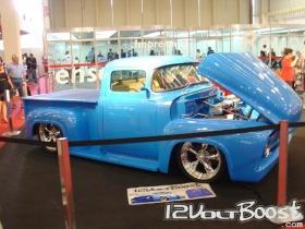 Ford_Truck_F100_XtremeMotorSports_2006_c.jpg