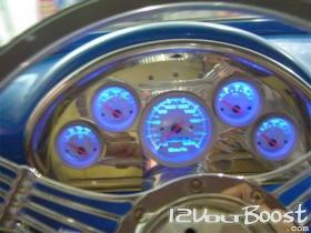 Ford_Truck_F100_1959_BlueRock_painel_instrumentos.jpg