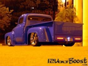 Ford_Truck_F100_1959_BlueRock_traseira.jpg