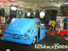 Ford_Truck_F100_XtremeMotorSports_2006_capo_suicida.jpg