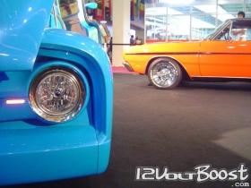 Ford_Truck_F100_XtremeMotorSports_2006_j.jpg