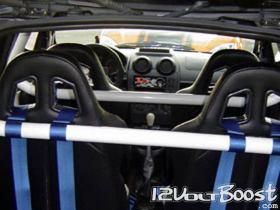QRX-Ford-Fiesta-GT40-Banco-Concha-Cinto-Pontas.jpg