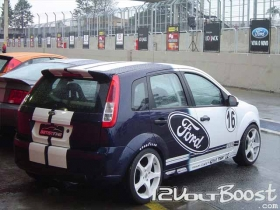 QRX-Ford-Fiesta-2007-Autodromo-Interlagos-Sao-Paulo.jpg