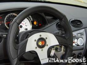 QRX-Ford-Focus-Boss-2007-Partida-no-Botao.jpg