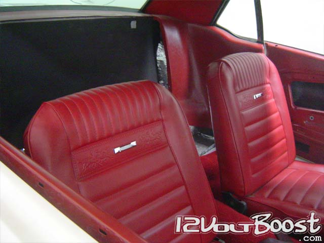 Ford_Mustang_66_HardTop_Burgundy_Stripes_Interior.jpg