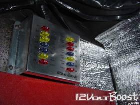 Ford_Mustang_66_HardTop_Burgundy_Stripes_FuseBox.jpg