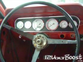 Ford_Mustang_66_HardTop_Burgundy_Stripes_Gauges.jpg