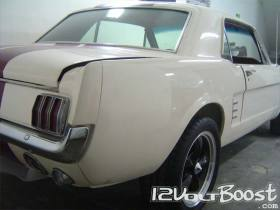 Ford_Mustang_66_HardTop_Burgundy_Stripes_Rear_View.jpg