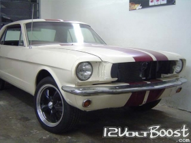 Ford_Mustang_66_HardTop_Burgundy_Stripes_Front_View.jpg