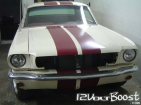 Ford_Mustang_66_HardTop_Burgundy_Stripes_Hood.jpg