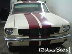 Ford_Mustang_66_HardTop_Burgundy_Stripes_Hood.jpg