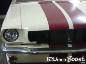 Ford_Mustang_66_HardTop_Burgundy_Stripes_Icon.jpg