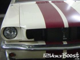 Ford_Mustang_66_HardTop_Burgundy_Stripes_Icon.jpg