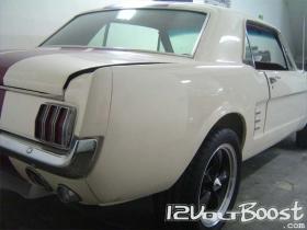 Ford_Mustang_66_HardTop_Burgundy_Stripes_Rear_View.jpg