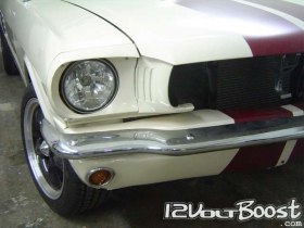 Ford_Mustang_66_HardTop_Burgundy_Stripes_Headlight.jpg