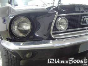 Ford_Mustang_68_Convertible_BlackPearl_04.jpg