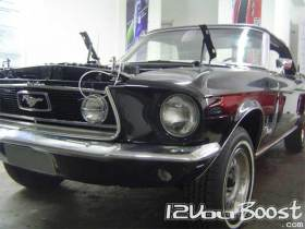 Ford_Mustang_68_Convertible_BlackPearl_09.jpg
