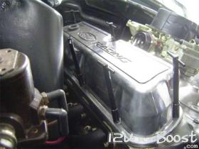 Ford_Mustang_68_Convertible_BlackPearl_02.jpg