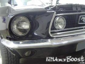 Ford_Mustang_68_Convertible_BlackPearl_04.jpg