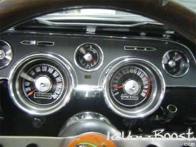 Ford_Mustang_68_Convertible_BlackPearl_08.jpg