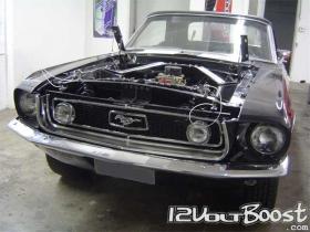 Ford_Mustang_68_Convertible_BlackPearl_10.jpg