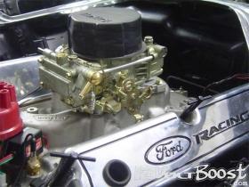 Ford_Mustang_68_Convertible_BlackPearl_11.jpg