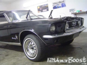Ford_Mustang_68_Convertible_BlackPearl_03.jpg