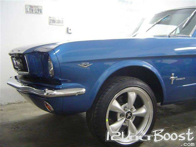 Ford_Mustang_1st_Generation_Blue_04.jpg
