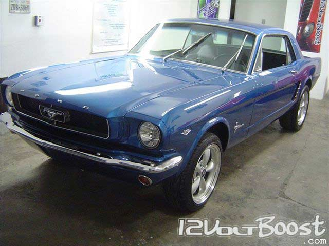 Ford_Mustang_1st_Generation_Blue_05.jpg