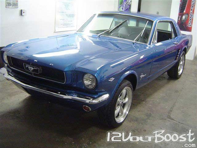 Ford_Mustang_1st_Generation_Blue_05.jpg
