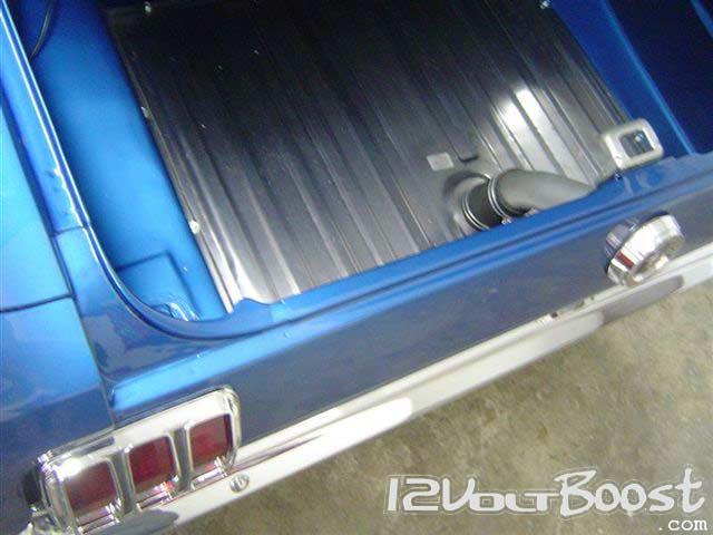 Ford_Mustang_1st_Generation_Blue_06.jpg