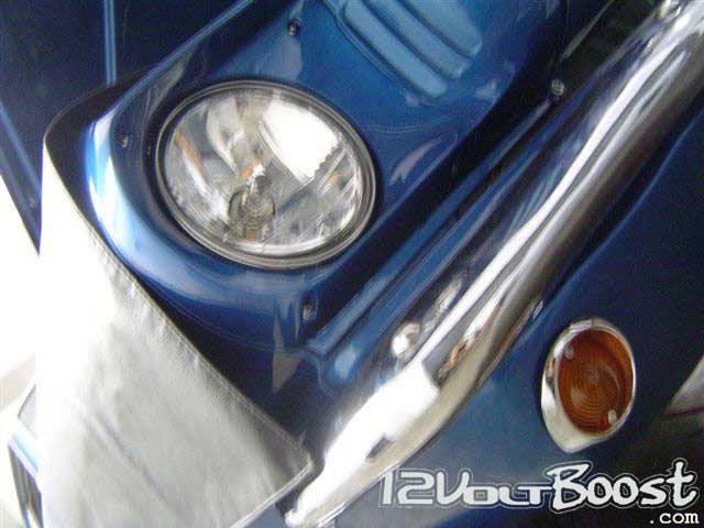 Ford_Mustang_1st_Generation_Blue_10.jpg