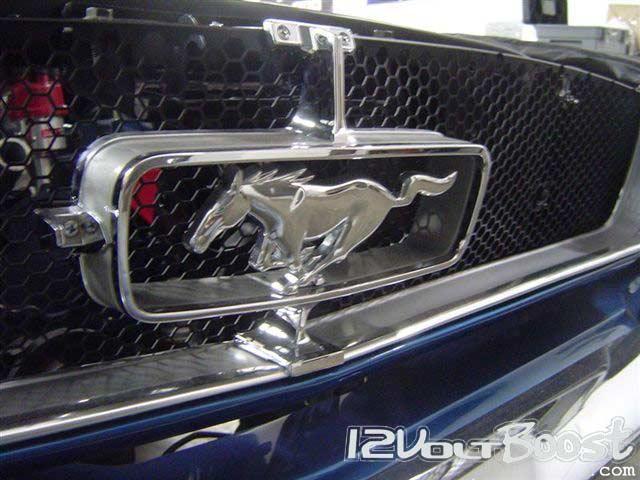 Ford_Mustang_1st_Generation_Blue_11.jpg