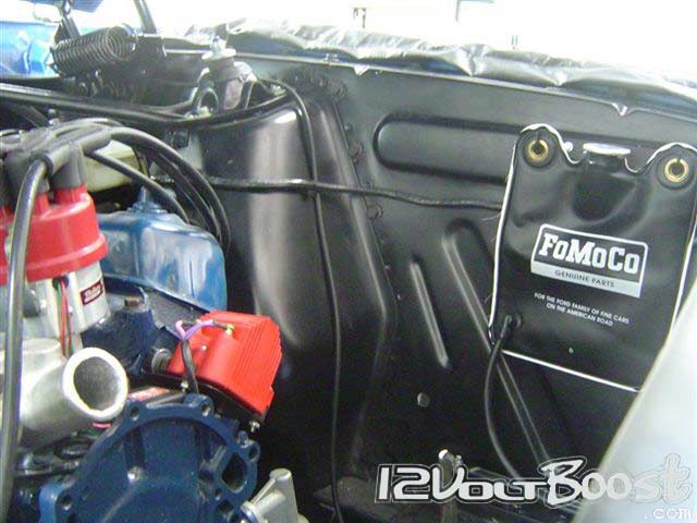Ford_Mustang_1st_Generation_Blue_12.jpg
