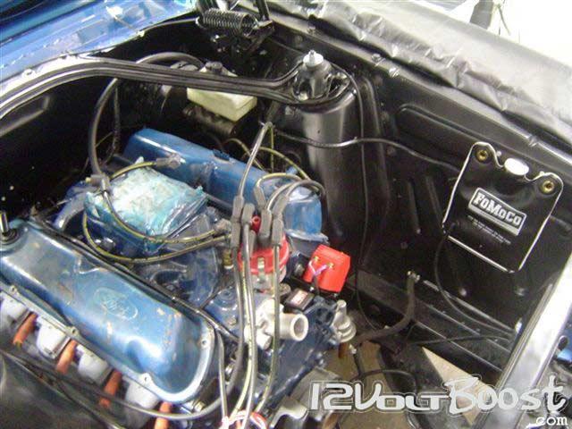 Ford_Mustang_1st_Generation_Blue_13.jpg