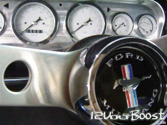 Ford_Mustang_1st_Generation_Blue_14.jpg