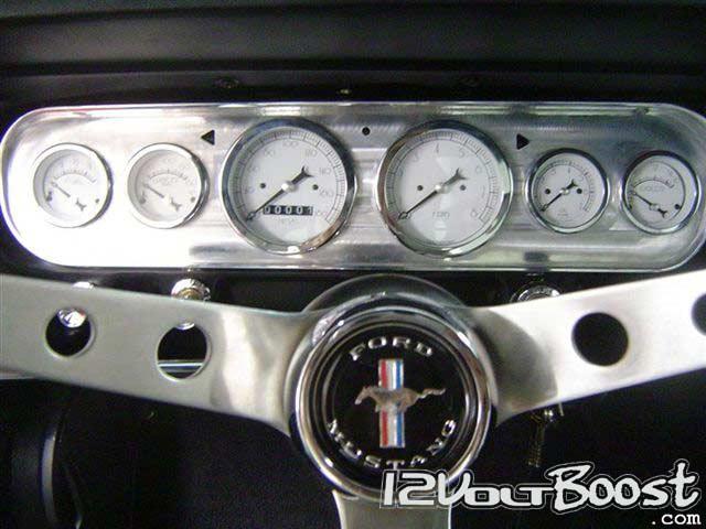 Ford_Mustang_1st_Generation_Blue_15.jpg