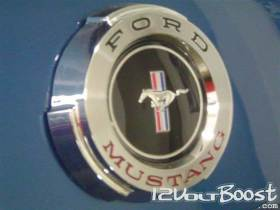 Ford_Mustang_1st_Generation_Blue_08.jpg