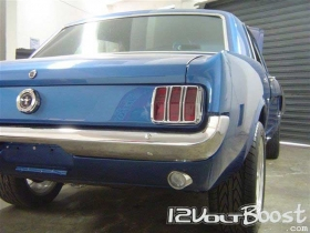 Ford_Mustang_1st_Generation_Blue_09.jpg