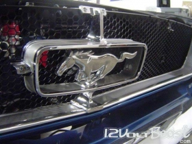 Ford_Mustang_1st_Generation_Blue_11.jpg