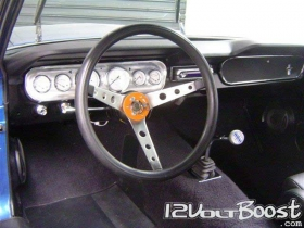 Ford_Mustang_1st_Generation_Blue_17.jpg
