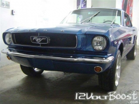 Ford_Mustang_1st_Generation_Blue_20.jpg