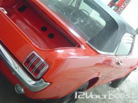 Ford_Mustang_65_66_Convertible_Red_14.jpg